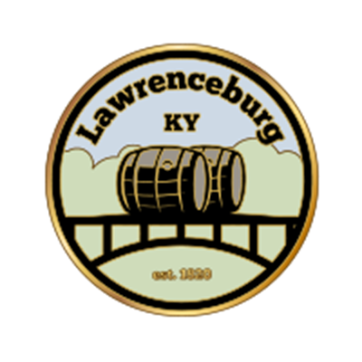 City of Lawrenceburg, KY